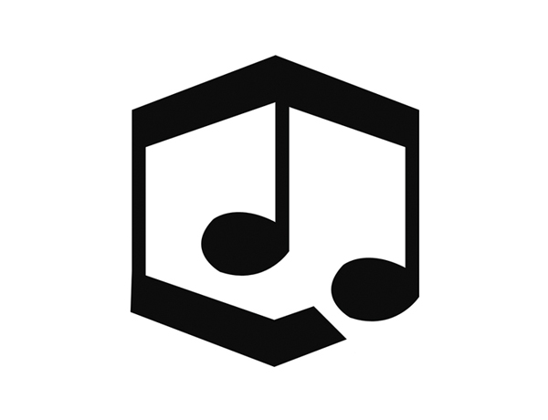 Indie Music Box