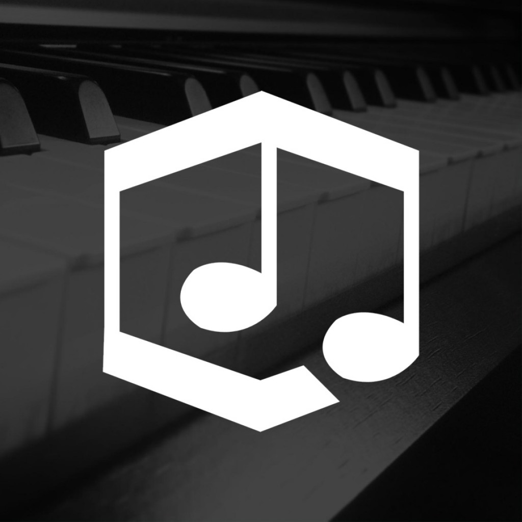 Indie Music Box, Royalty Free Music Tracks
