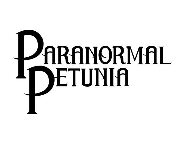 Paranormal Petunia